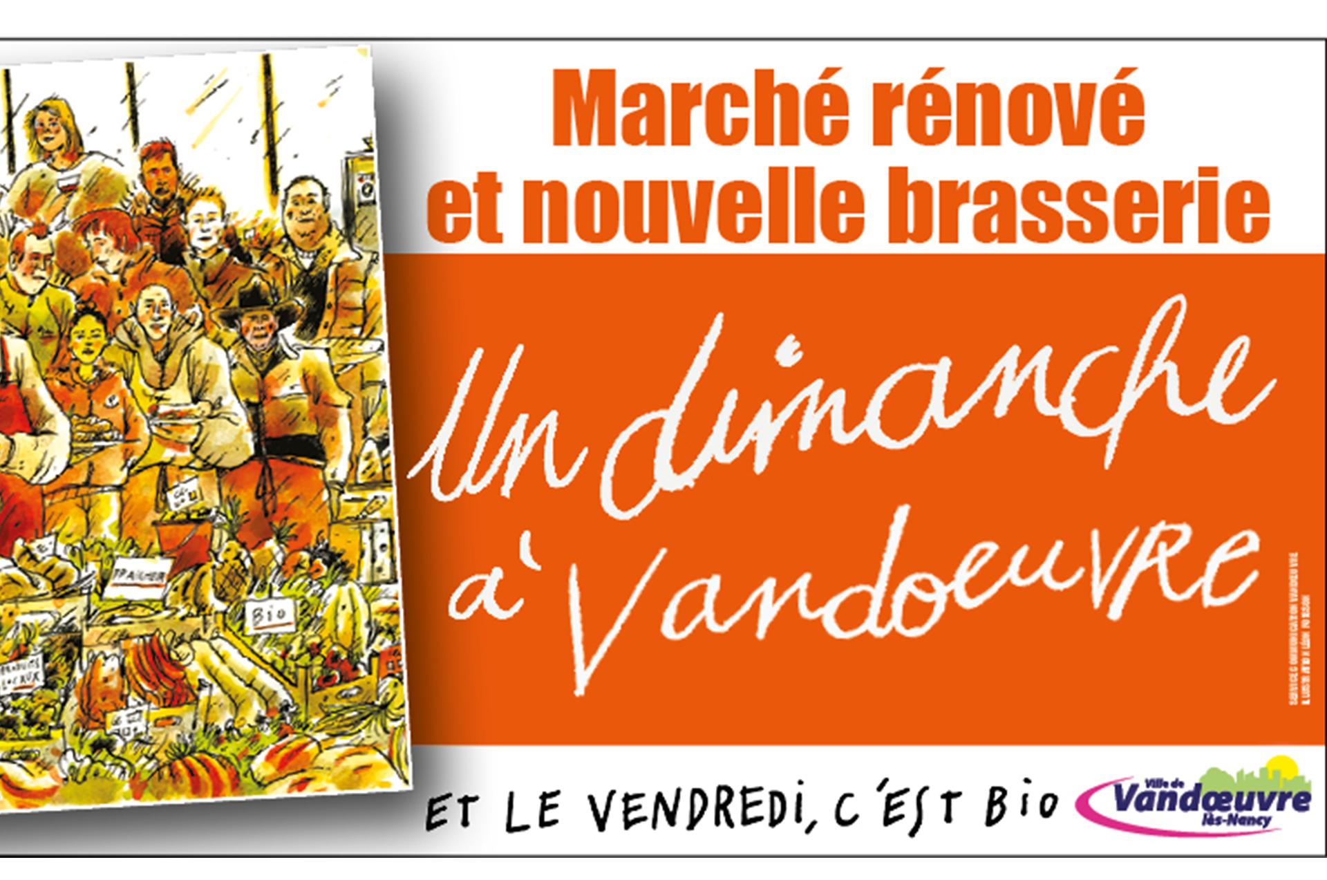 vandeco-marche-brasserie-vandoeuvre