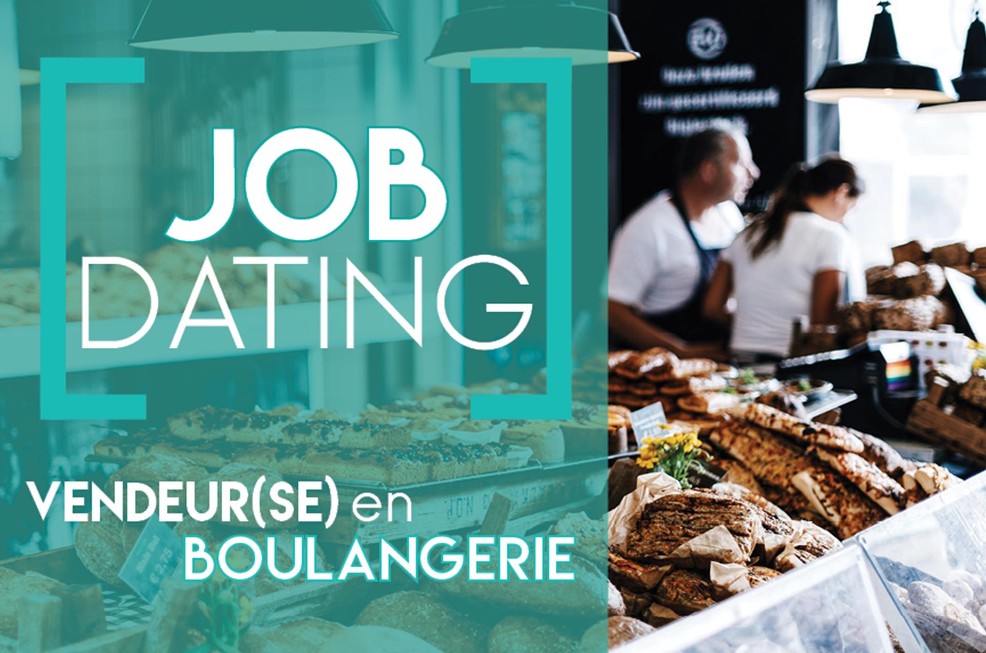 vandeco-job-dating-formation-vendeuse-boulangerie-nancy